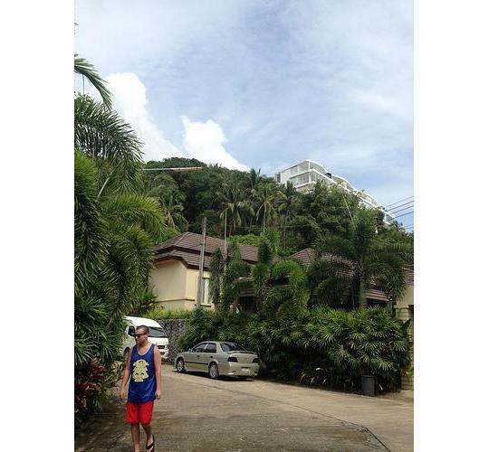 parker-phuket-villa