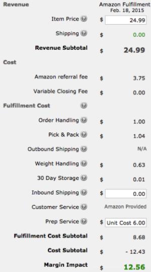 amazon-belt-fees.png